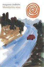 bokomslag Mandarins resa