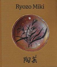 bokomslag Ryozo Miki