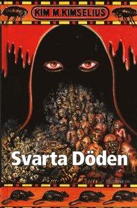 bokomslag Svarta Döden