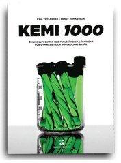 bokomslag Kemi 1000