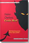 bokomslag Elaka chefens goda råd