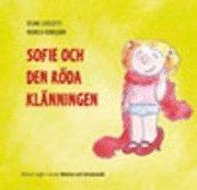 bokomslag Sofie och den röda klänningen