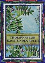 bokomslag Timmarnas Bok Das Stunden-Buch