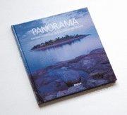 bokomslag Panorama Sweden