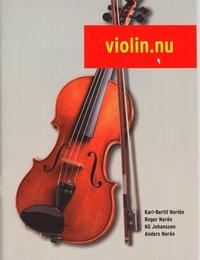 Violin.nu
