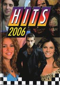 bokomslag Hits 2006