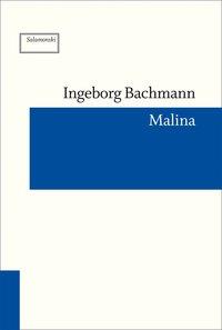 bokomslag Malina