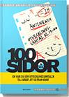 bokomslag 100 sidor om hur du gör utvecklingssamtal till något att se fram emot