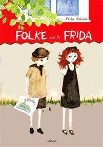 Folke och Frida 1