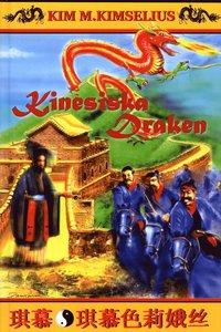 bokomslag Kinesiska Draken