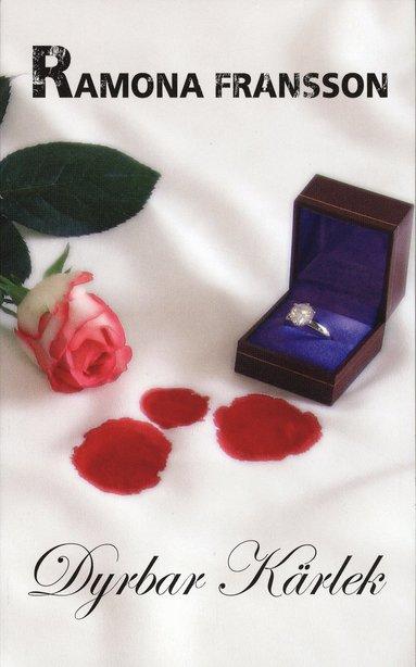 bokomslag Dyrbar kärlek