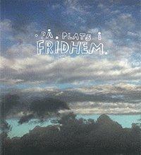 bokomslag På plats i Fridhem