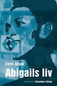 bokomslag Abigails liv