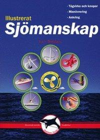 bokomslag Illustrerat sjömanskap