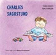 bokomslag Charlies sagostund