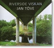bokomslag Riverside Viskan : fotografier 2002-2007 = plates 2002-2007