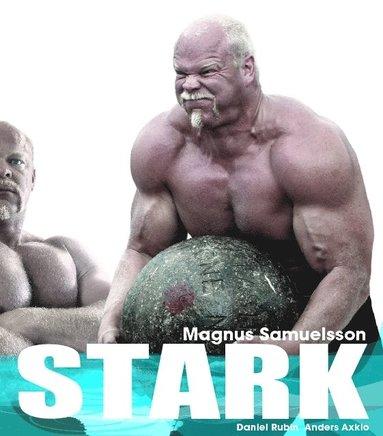 bokomslag Stark