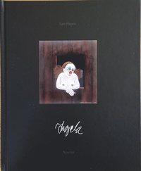 bokomslag Ingela