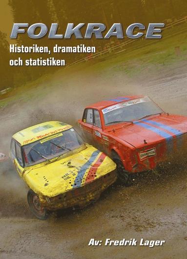 bokomslag Historiken,dramatiken och statistiken