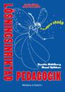 bokomslag Lösningsinriktad Pedagogik