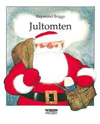 bokomslag Jultomten