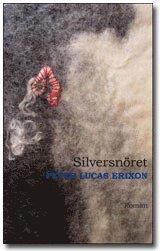 bokomslag Silversnöret