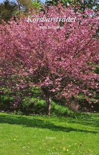 bokomslag Körsbärsträdet