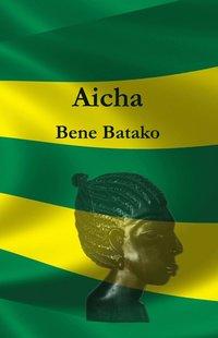 bokomslag Aicha