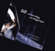 bokomslag Sill : ett litet inlägg om inläggningar