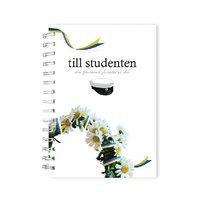 bokomslag Till studenten