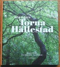 bokomslag Alla tiders Torna Hällestad