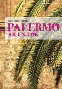 bokomslag Palermo är en lök