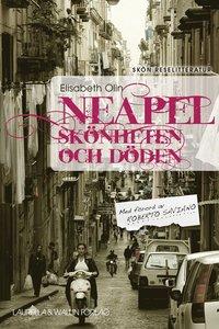 bokomslag Neapel : skönheten och döden