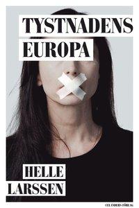Tystnadens Europa