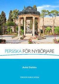 bokomslag Persiska För Nybörjare