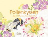 bokomslag Pollenkyssen