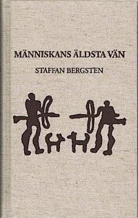 Människans äldsta vän. Hundhistorier ur världslitteraturen.