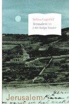 bokomslag Jerusalem II