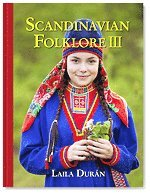 Scandinavian Folklore vol. III