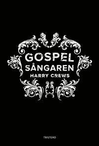 bokomslag Gospelsångaren