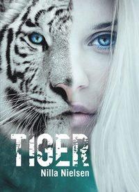 bokomslag Tiger