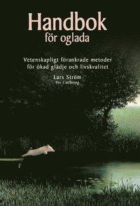 bokomslag Handbok för oglada