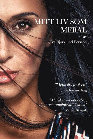 bokomslag Mitt liv som Meral