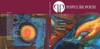 bokomslag Populär Poesi. Nr 24-25, Medkänsla
