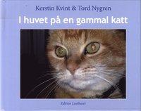 bokomslag I huvet på en gammal katt