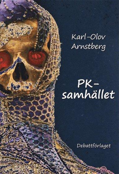 bokomslag PK-samhället