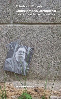 bokomslag Socialismens utveckling från utopi till vetenskap