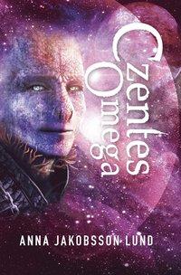 bokomslag Czentes Omega