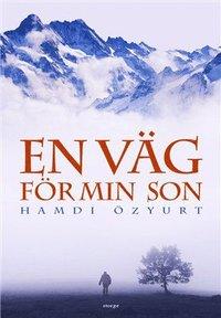 bokomslag En väg för min son