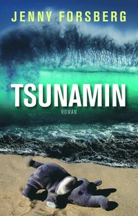bokomslag Tsunamin